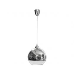 GLOBE 4953 LAMPA WISZĄCA NOWODVORSKI