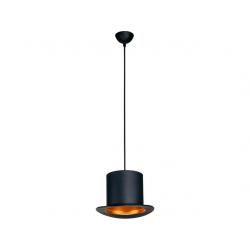 HAT 4307 LAMPA WISZĄCA NOWODVORSKI