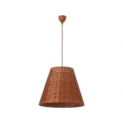 WILLOW 4233 LAMPA WISZĄCA