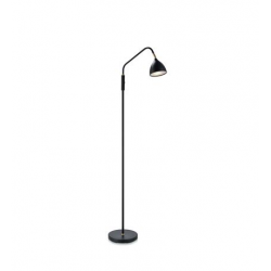 VELENCIA LAMPA PODŁOGOWA 106079 MARKSLOJD