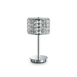 ROMA TL1 - LAMPKA NOCNA IDEAL LUX 114620