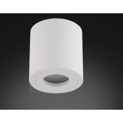 RULLO BIANCO IP44 LAMPA NATYNKOWA ORLICKI DESIGN
