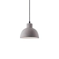 OIL-5 SP1 129082 LAMPA WŁOSKA WISZĄCA IDEAL LUX