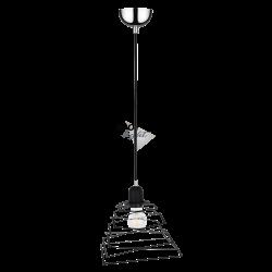KOMET 1855104 LAMPA WISZĄCA SPOT LIGHT