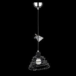 KOMET 1854104 LAMPA WISZĄCA SPOT LIGHT
