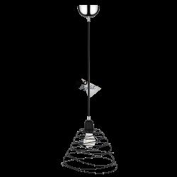 KOMET 1853104 LAMPA WISZĄCA SPOT LIGHT