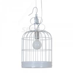 CAGE 9501102 LAMPA WISZĄCA SPOT LIGHT