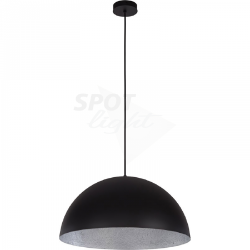 TUBA 1030578 LAMPA WISZĄCA SPOT LIGHT
