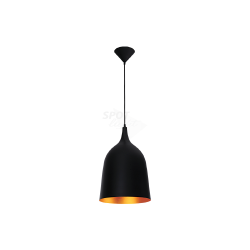 TUBA 5181104 LAMPA WISZĄCA SPOT LIGHT