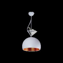 TUBA 5183102 LAMPA WISZĄCA SPOT LIGHT