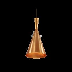VICKY 1108105 LAMPA WISZĄCA SPOT LIGHT