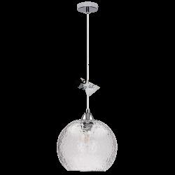 UNIVERSE 9722100 LAMPA WISZĄCA SPOT LIGHT Nowoczesne oświetlenie