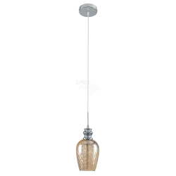 MINEVRA 1350128 LAMPA WISZĄCA SPOT LIGHT Nowoczesne oświetlenie