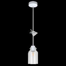 ALESSANDRO 1760102 LAMPA WISZĄCA SPOT LIGHT Nowoczesne oświetlenie