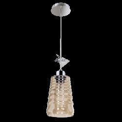 BALI 1196128 LAMPA WISZĄCA SPOT LIGHT