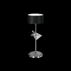 TURNI DI GIOCO 8094104 LAMPA WISZĄCA ABAŻUR SPOT LIGHT