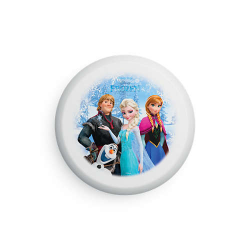 PLAFON KINKIET FROZEN DISNEY 71884/08/P0 PHILIPS