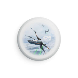 PLAFON KINKIET STAR-WARS DISNEY 71884/51/P0 PHILIPS