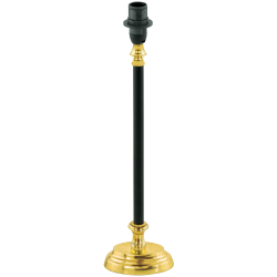 TRUNGLE 49623 PODSTAWA LAMPY STOŁOWEJ VINTAGE EGLO