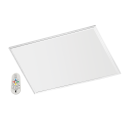SALOBRENA-C 96663 PANEL LED 16W EGLO