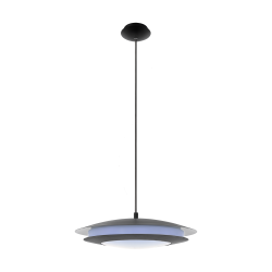 MONEVA-C 96979 LAMPA WISZĄCA LED EGLO CONNECT