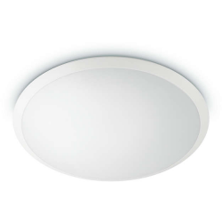 OPRAWA SUFITOWA LED WAWEL 31823/31/P5 PHILIPS