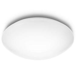 OPRAWA SUFITOWA LED SUEDE 31801/31/EO 2700K PHILIPS