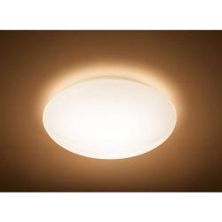 OPRAWA SUFITOWA LED SUEDE 31803/31/EO 2700K PHILIPS
