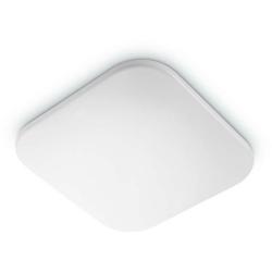 OPRAWA SUFITOWA LED MAUVE 31110/31/P0 2700K PHILIPS