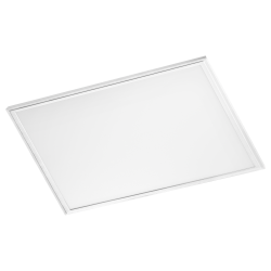 SALOBRENA-RW 96895 PANEL LED EGLO