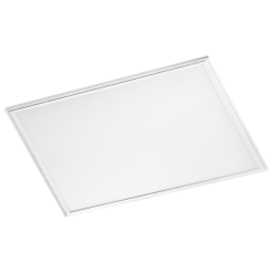 SALOBRENA-RW 96896 PANEL LED EGLO