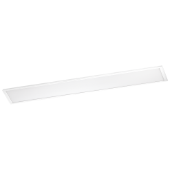 SALOBRENA-RW 96897 PANEL LED EGLO