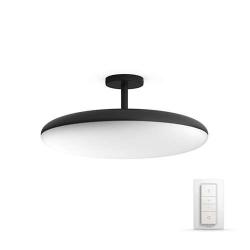 CHER LAMPA SUFITOWA LED HUE + PRZYCIEMNIACZ 40969/30/P7 PHILIPS *** dostępna 24H ****