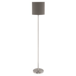 PASTERI 96378 LAMPA PODŁOGOWA EGLO