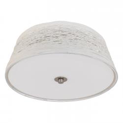 DONADO 96464 LAMPA SUFITOWA PLAFON EGLO