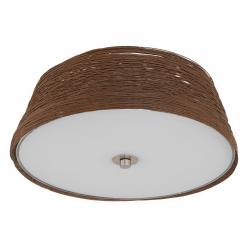 DONADO96467 LAMPA SUFITOWA PLAFON EGLO