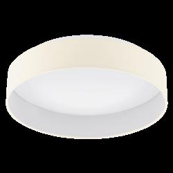 PALOMARO 1 96537 LAMPA SUFITOWA PLAFON LED EGLO