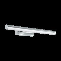 VADUMI 97081 LAMPA ŚCIENNA KINKIET LED EGLO IP44