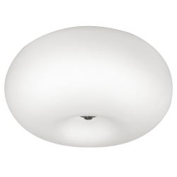 OPTICA 86811 LAMPA SCIENNO-SUFITOWA EGLO