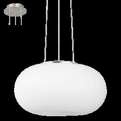 OPTICA 86814 LAMPA WISZĄCA EGLO