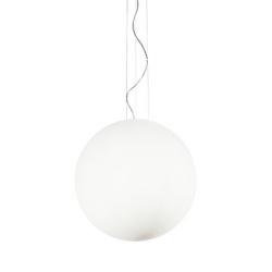 MAPA SP1 D50 IDEAL LUX LAMPA WŁOSKA WISZĄCA 32122