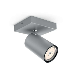 KOSIPO 50591/48/PN REFLEKTOR LAMPA KINKIET PHILIPS