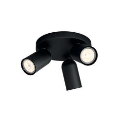 PONGEE 50583/30/PN REFLEKTOR LAMPA PLAFON PHILIPS