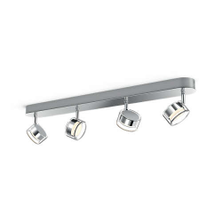 WORCHESTER 50564/11/P0 REFLEKTORY LED LAMPA PHILIPS