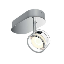 WORCHESTER 50561/11/P0 REFLEKTOR KINKIET LED LAMPA PHILIPS