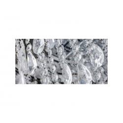 KALABRIA PENDANT DEL-3872-6P LAMPA WISZĄCA AZZARDO