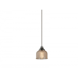 MORA 1 DEL-8150-1P LAMPA WISZĄCA AZZARDO