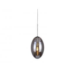 DIANA TABLE MT50199-1 LAMPA STOŁOWA AZZARDO