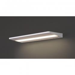 SHELF KINKIET LED W0213 MAXLIGHT