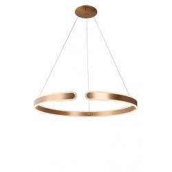 SYDNEY LAMPA WISZĄCA P0263 MAXLIGHT